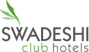 Swadeshi Club Hotels | Swadeshi Club Hotels   Privacy